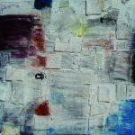 2011B03-ERSTARRT