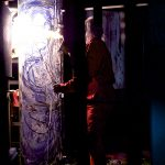 Othmar Schmid Kunstmaler